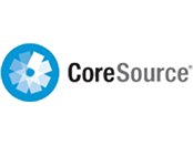 coresource